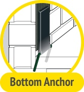 bottom anchor