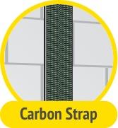 carbon strap